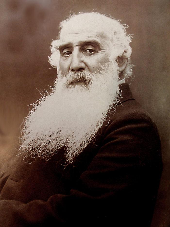 Pissarro_portrait